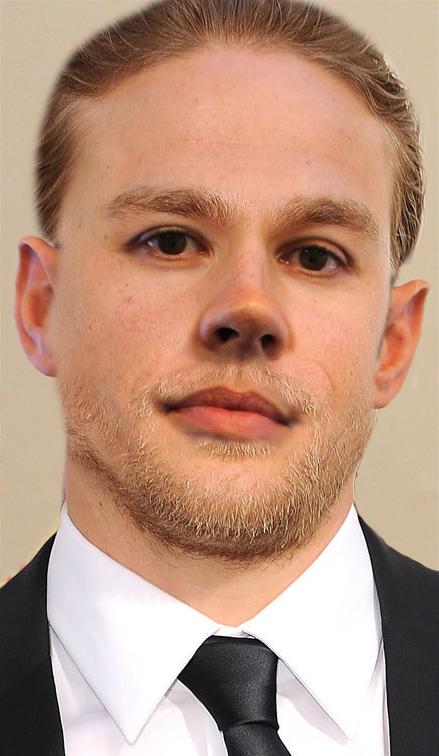 Gerard Leuken